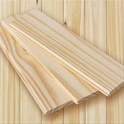 Plywood Price Sri Lanka